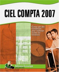Ciel Compta 2007