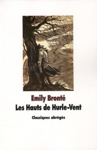 Hauts de Hurlevent (les)