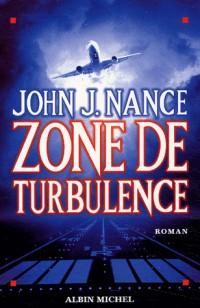 Zone de turbulence
