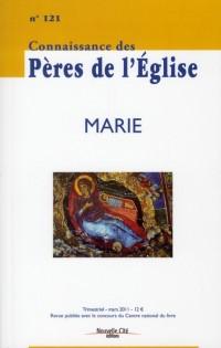 Cpe 121 Marie