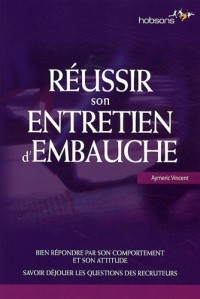 Assemblage Menuiserie et Charpente Volume 2
