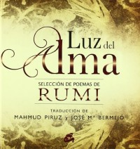 Luz del alma / Light of soul