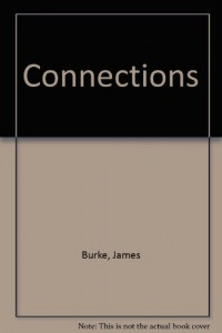 Connections
