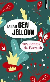 Mes contes de Perrault [Poche]