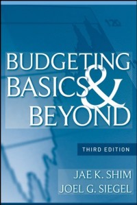 Budgeting Basics and Beyond, Epub Edition