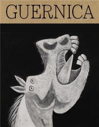 Guernica: Catalogue