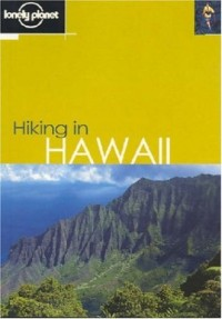 Hiking in Hawaii (en anglais)