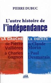Histoire chronologique de la Normandie et des Normands : Des origines à 1204 (Inédits & introuvables)