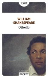 Othello [Poche]