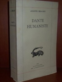 Dante humaniste