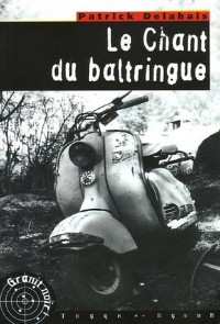 Le Chant du baltringue