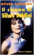 Il cinema di Silvio Soldini