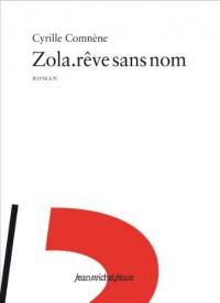 Zola.Rêve sans nom