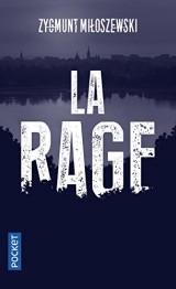 La Rage [Poche]