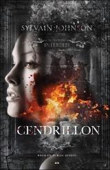 Cendrillon - Les contes interdits