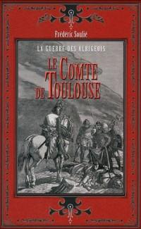 Comte de Toulouse (le)