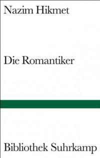 Die Romantiker