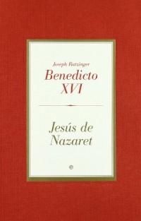 Jesús de nazaret estuche