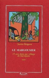 Le Margousier