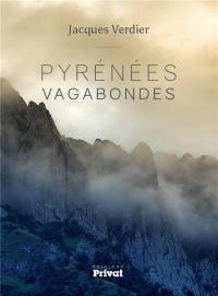 Pyrénées vagabondes