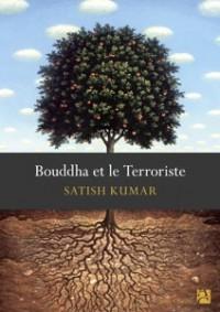 Bouddha et le Terroriste