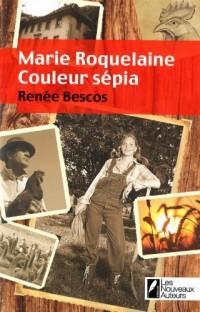 Coup de coeur P Coelho prix femme actuelle