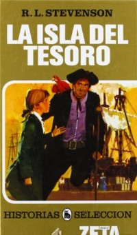 La isla del tesoro/ The Treasure Island