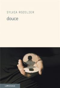 Douce