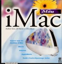 Mon iMac
