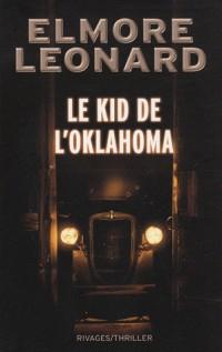 Le Kid de l'Oklahoma