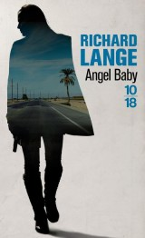 Angel Baby [Poche]