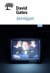Jernigan