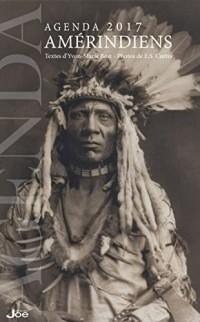 Agenda 2017 Amérindiens