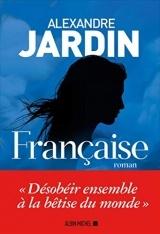 Française