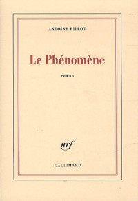 Le Phénomène
