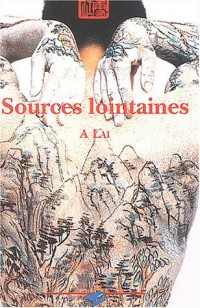 Sources lointaines