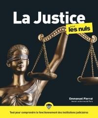 La justice pour les nuls