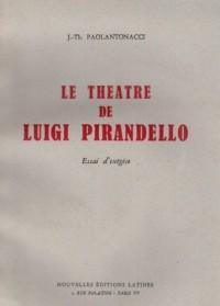 Theatre de Pirandello