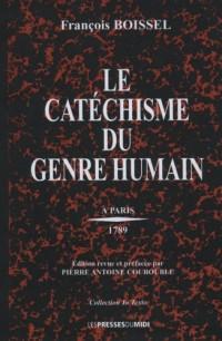 Le Catechisme du Genre Humain