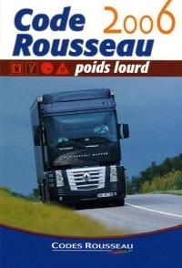 Transport de marchandises : Permis Poids Lourd C - E (C)