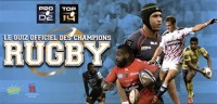 BOITE A QUESTIONS - RUGBY