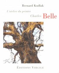 Charles Belle