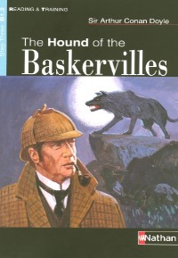 Hound of the Baskerville