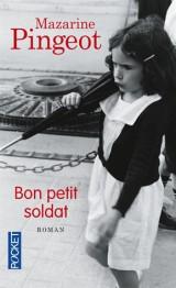 Bon petit soldat [Poche]