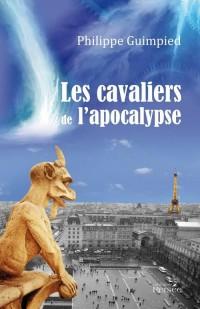 Les Cavaliers de l Apocalypse