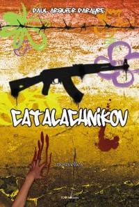 Catalachnikov