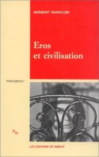 Eros et civilisation