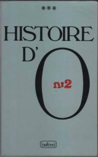 Histoire d