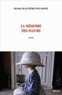 La mémoire des fleurs