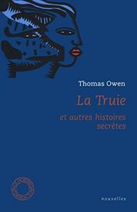 La Truie (nouvelle édition)
